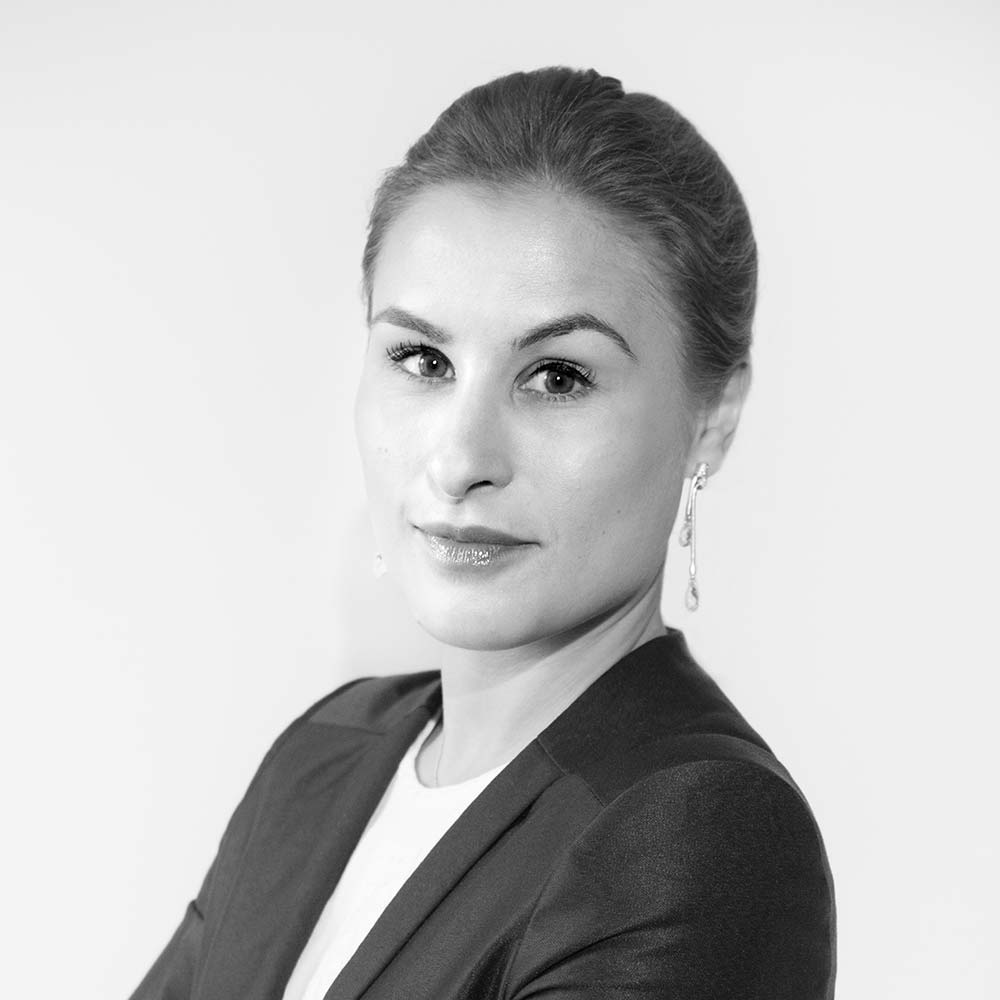 istya-associes-avocat-sarah-pineau