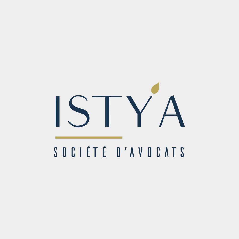 istya-associes-avocat