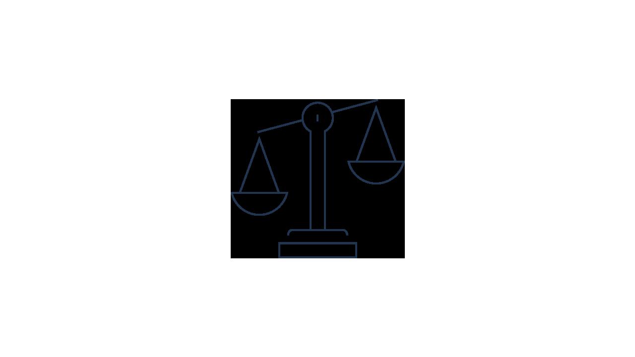istya-avocat-contentieux-commercial