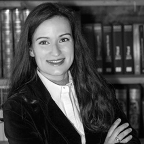 celine-boyard-istya-associes-avocat-paris